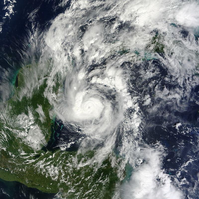 800px-Hurricane_Paula_2010-10-12_1620Z