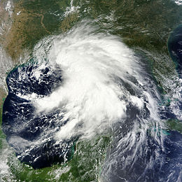 Tropical_Storm_Lee_on_2nd_Sept_2011