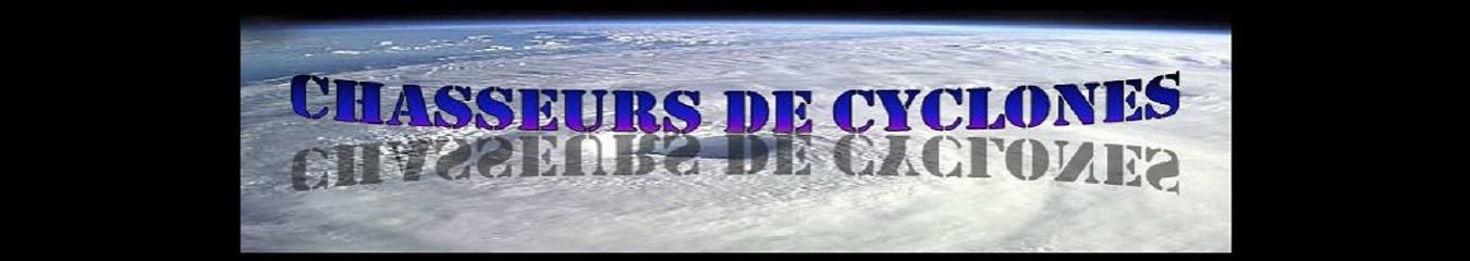 Chasseurs de Cyclones